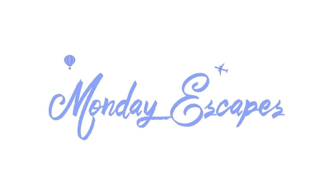 Monday-Escapes-2